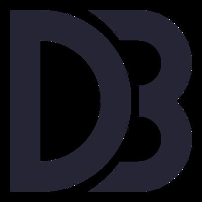 dbanks.design
